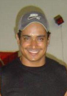 xanddy wikipédia, a enciclopédia livre  harmonia do samba paradinha firefox.php #6