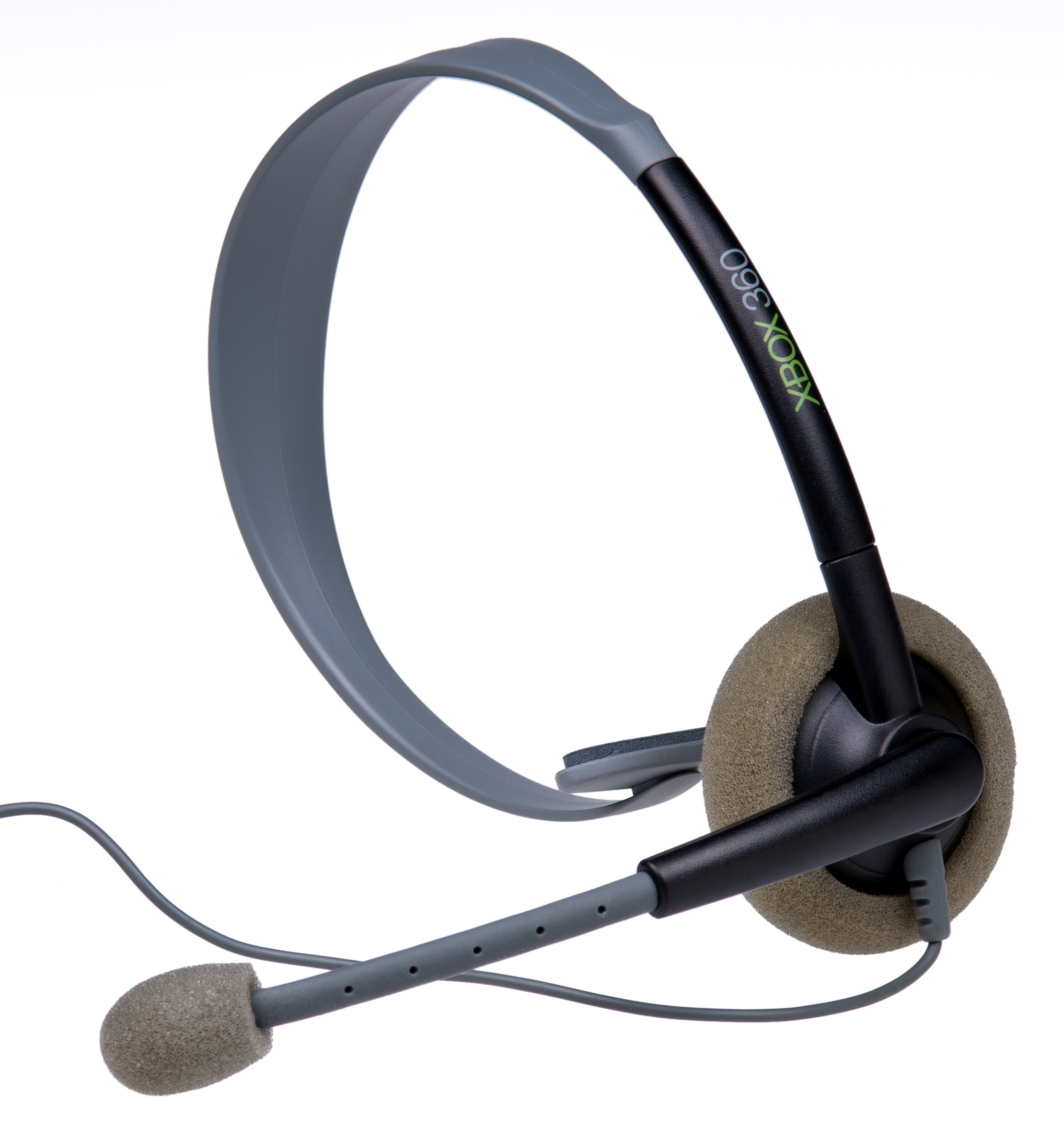 File:Xbox-360-Headset-Mk2-Black.jpg - Wikimedia Commons