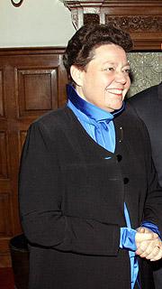 Yvonne Timmerman-Buck.jpg