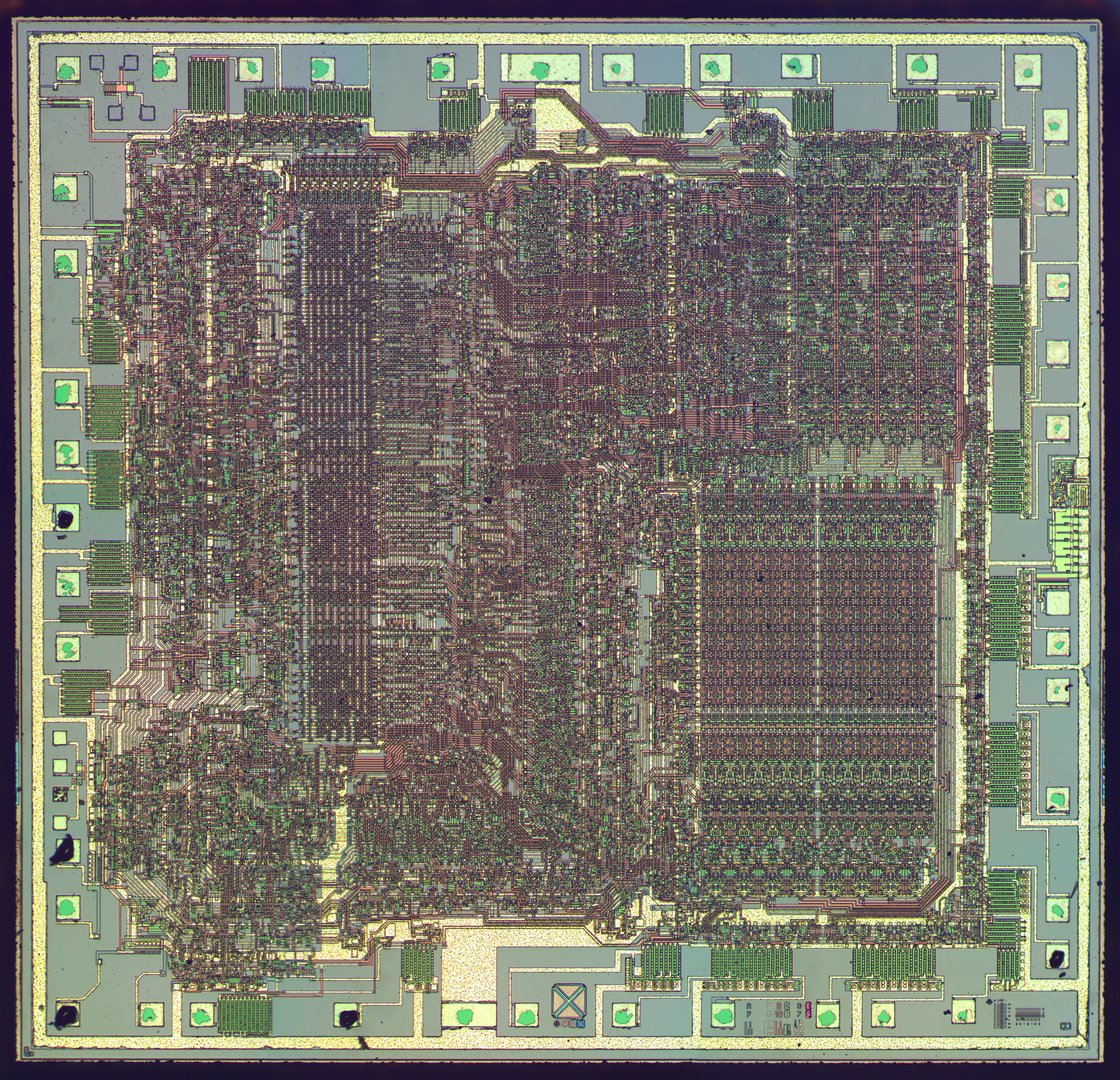 2014 04 23log Free Electronic Circuits 8085 Projects Blog Archive Puter Z80a Hd