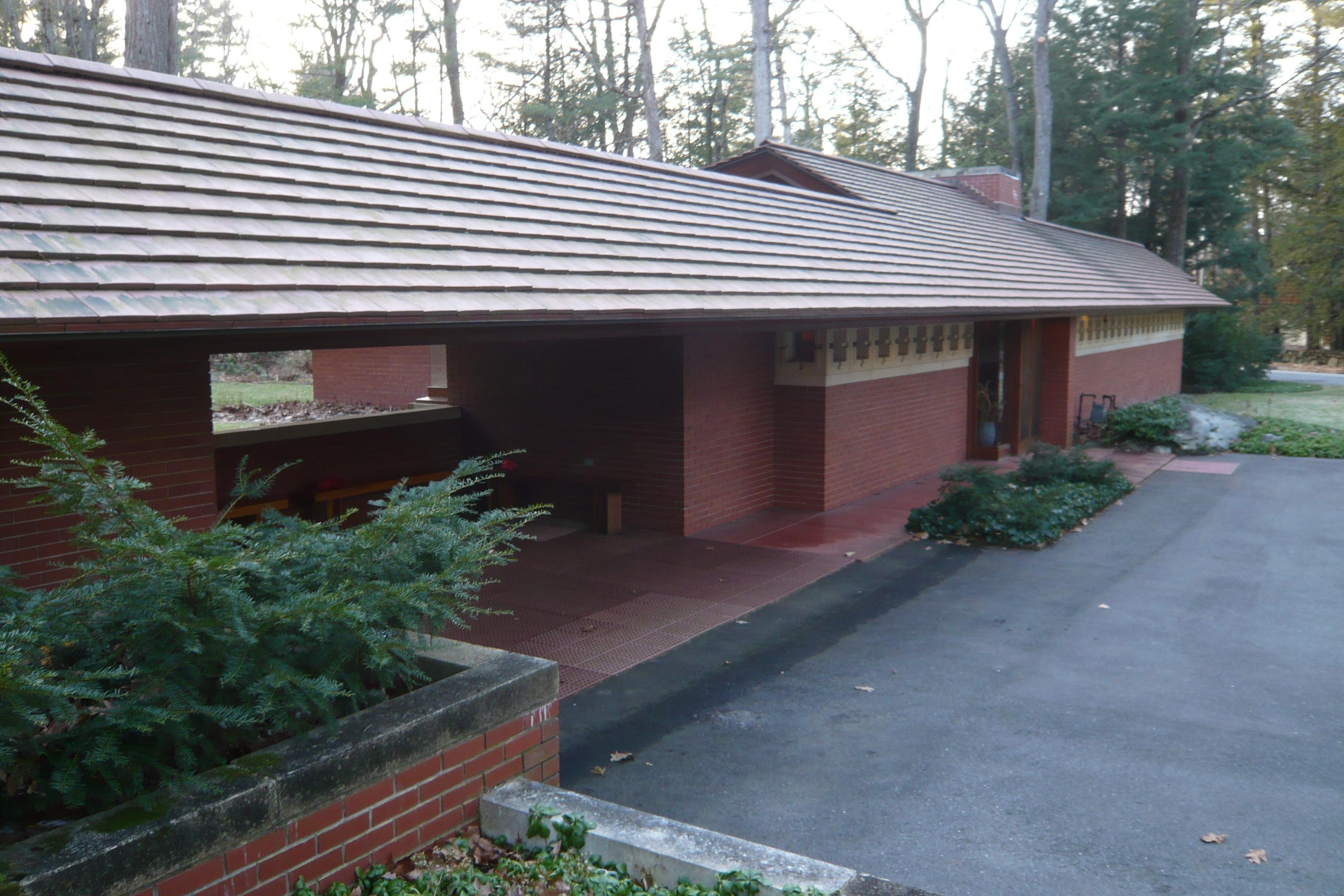 File zimmerman house manchester nh 6 jpg for Zimmerman house