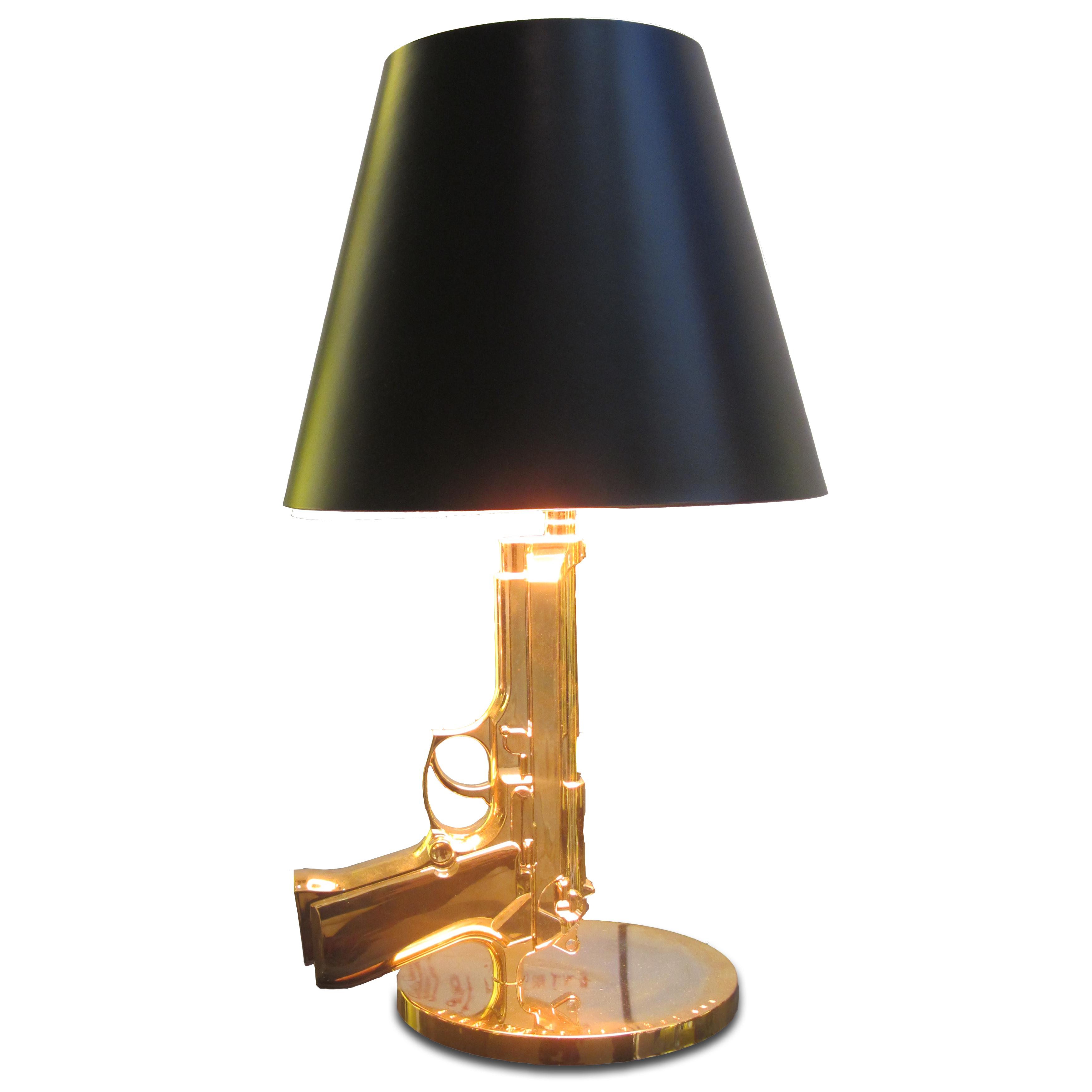 Filequot 12 italy lampada quotgunquot sfondo biancopng for Table lamp wikipedia