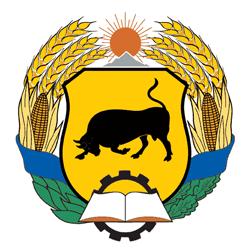 chernihivska-raionna-derzhavna-administratsiia-zaporizkoi-oblasti