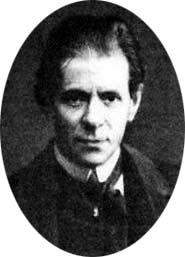 Константин Льдов