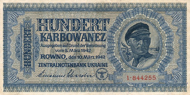 100Karbowanez-1942 a.jpg