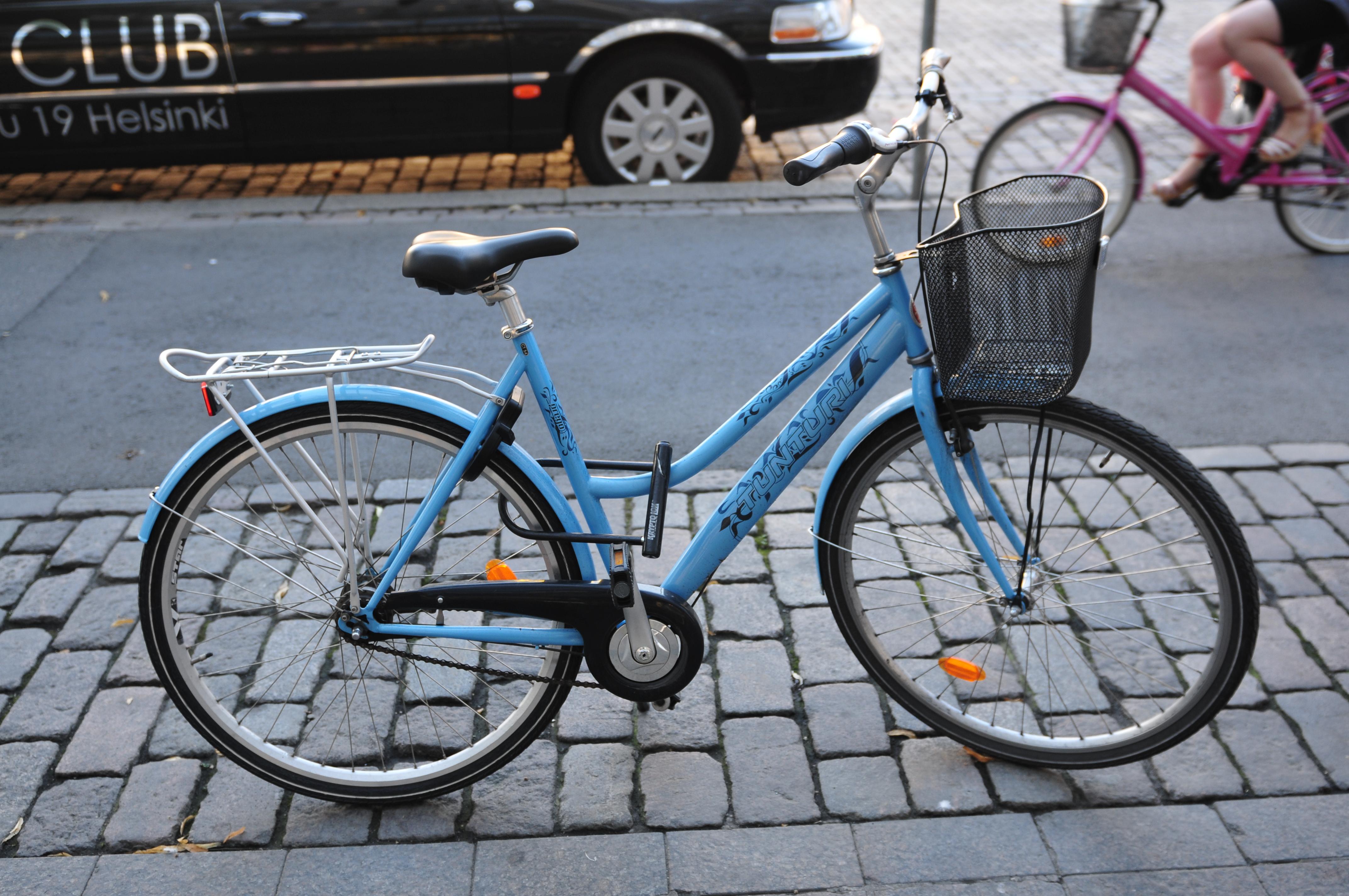 14-08-12-Helsinki-Fahrrad-Tunturi-RalfR-08.jpg