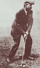 1886 Open Champion David Brown.jpg