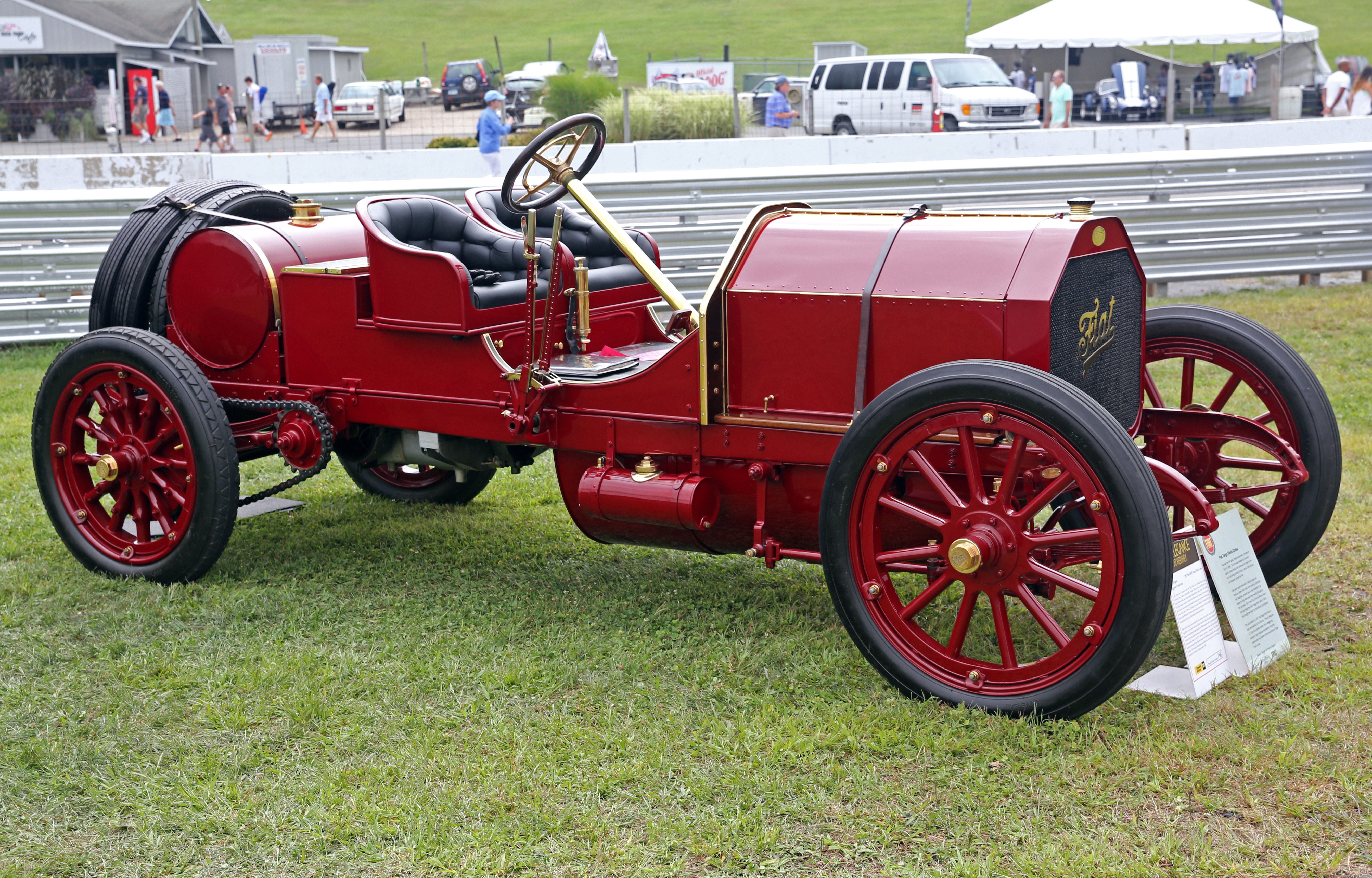 File:1907 Fiat 28-40 HP Targa Florio Corsa at Lime Rock.jpg