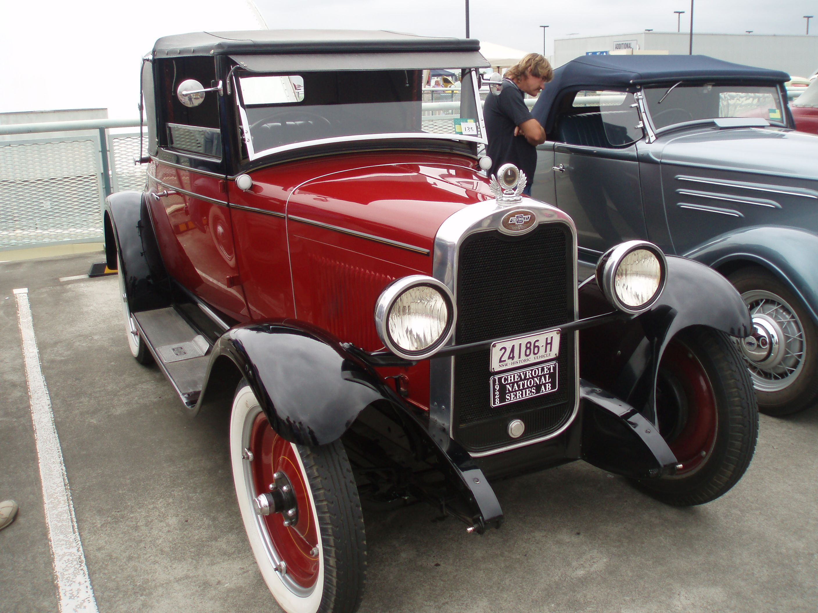 File 1928 chevrolet national series ab convertible sport cabriolet 5407067910 jpg