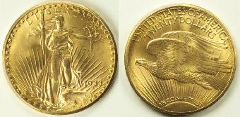 1933 double eagle.JPG