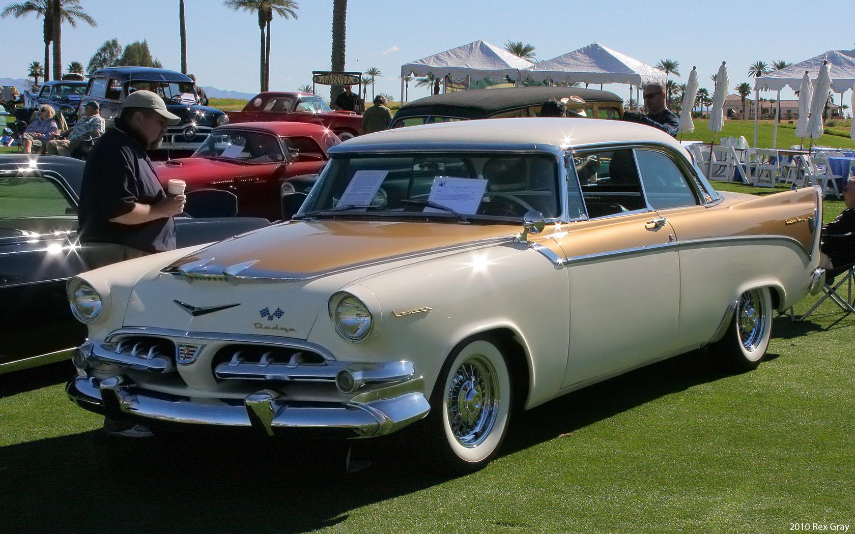 File 1956 Dodge Golden Lancer 2dr Ht Jpg Wikimedia Commons
