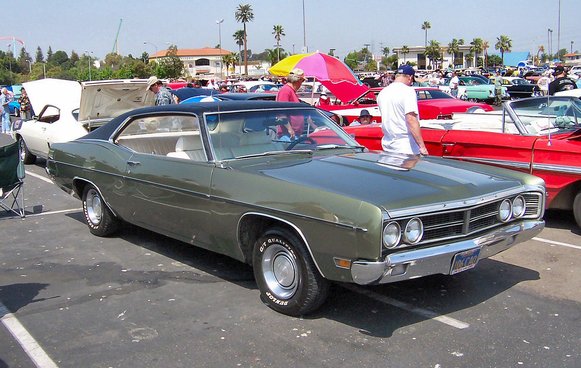 California Car Cover  Miata