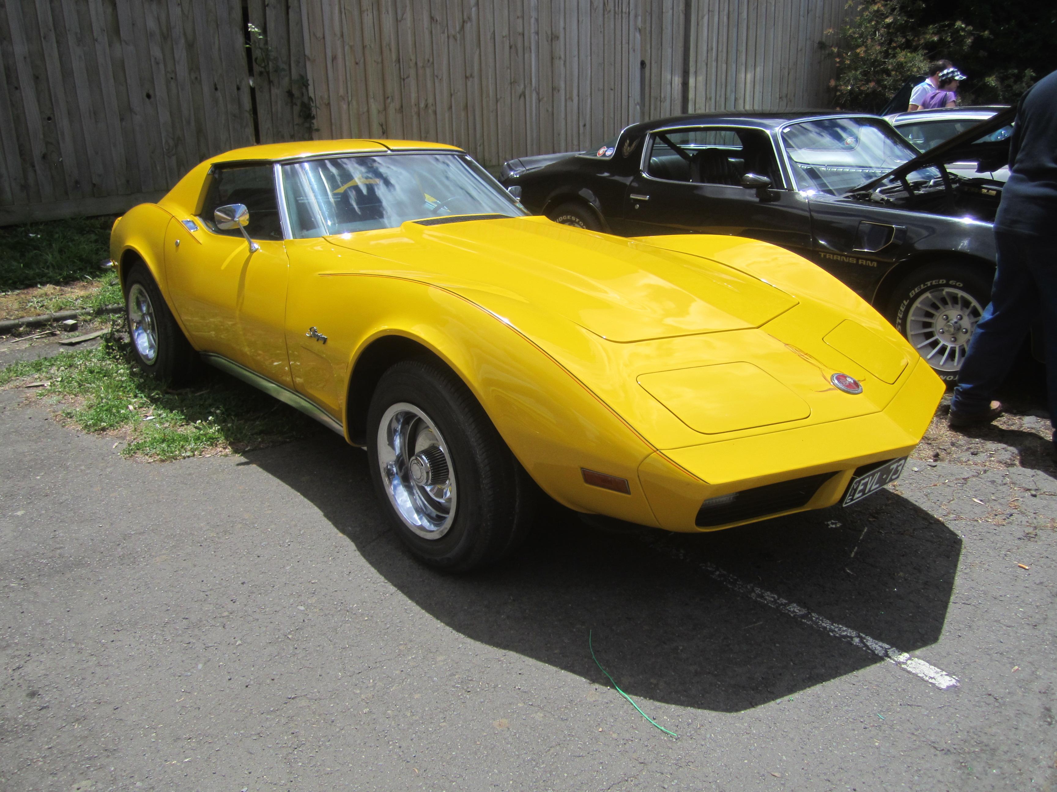 File 1973 chevrolet corvette c3 coupe jpg wikimedia commons