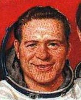 Cosmonaut Vladimir Lyakhov portrayed on a stampSource: Wikipedia 1984_CPA_5522_%28cropped_-_Vladimir_Lyakhov%29.jpg