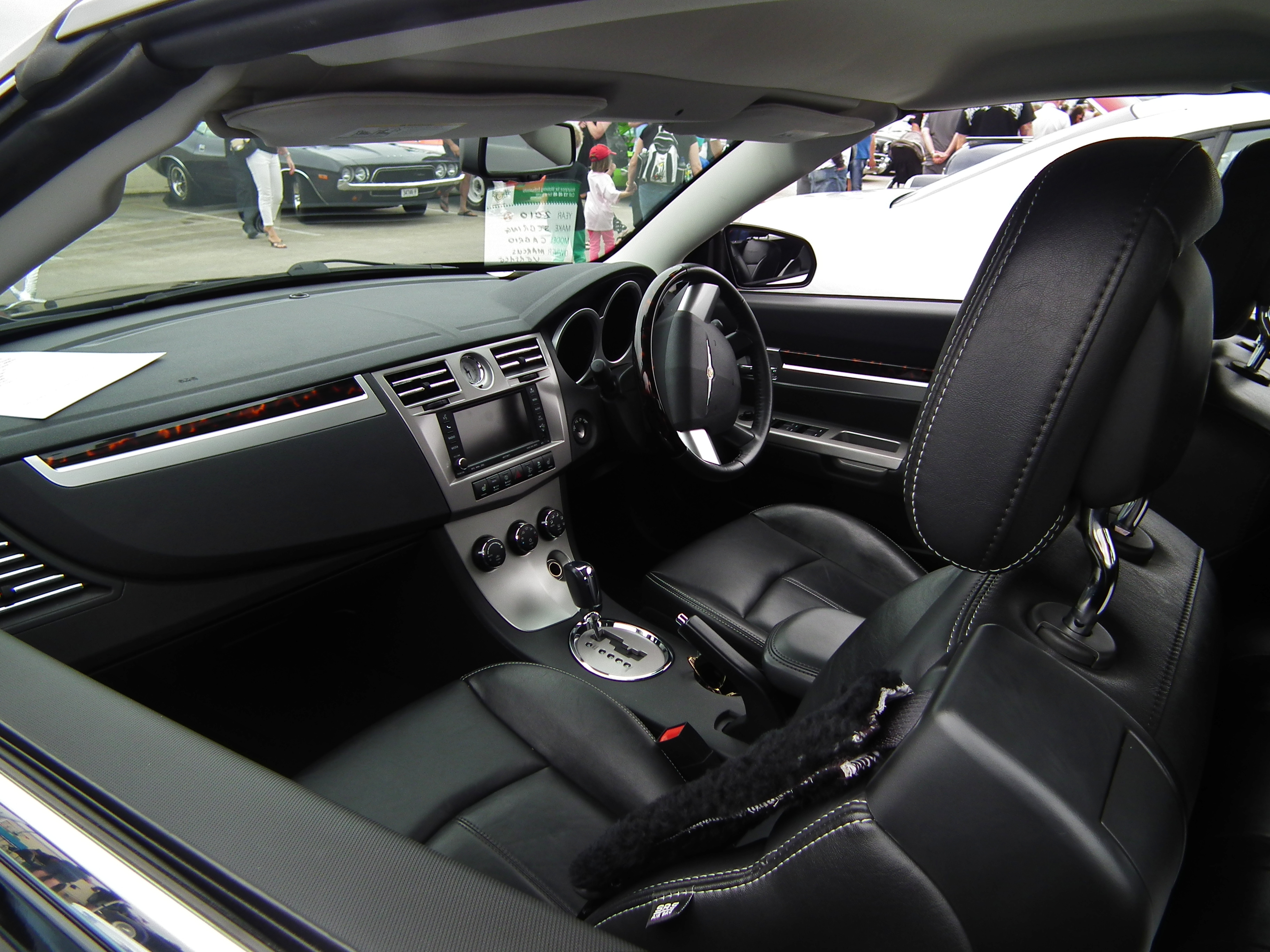 File 2010 chrysler sebring limited cabriolet 8452014755 jpg