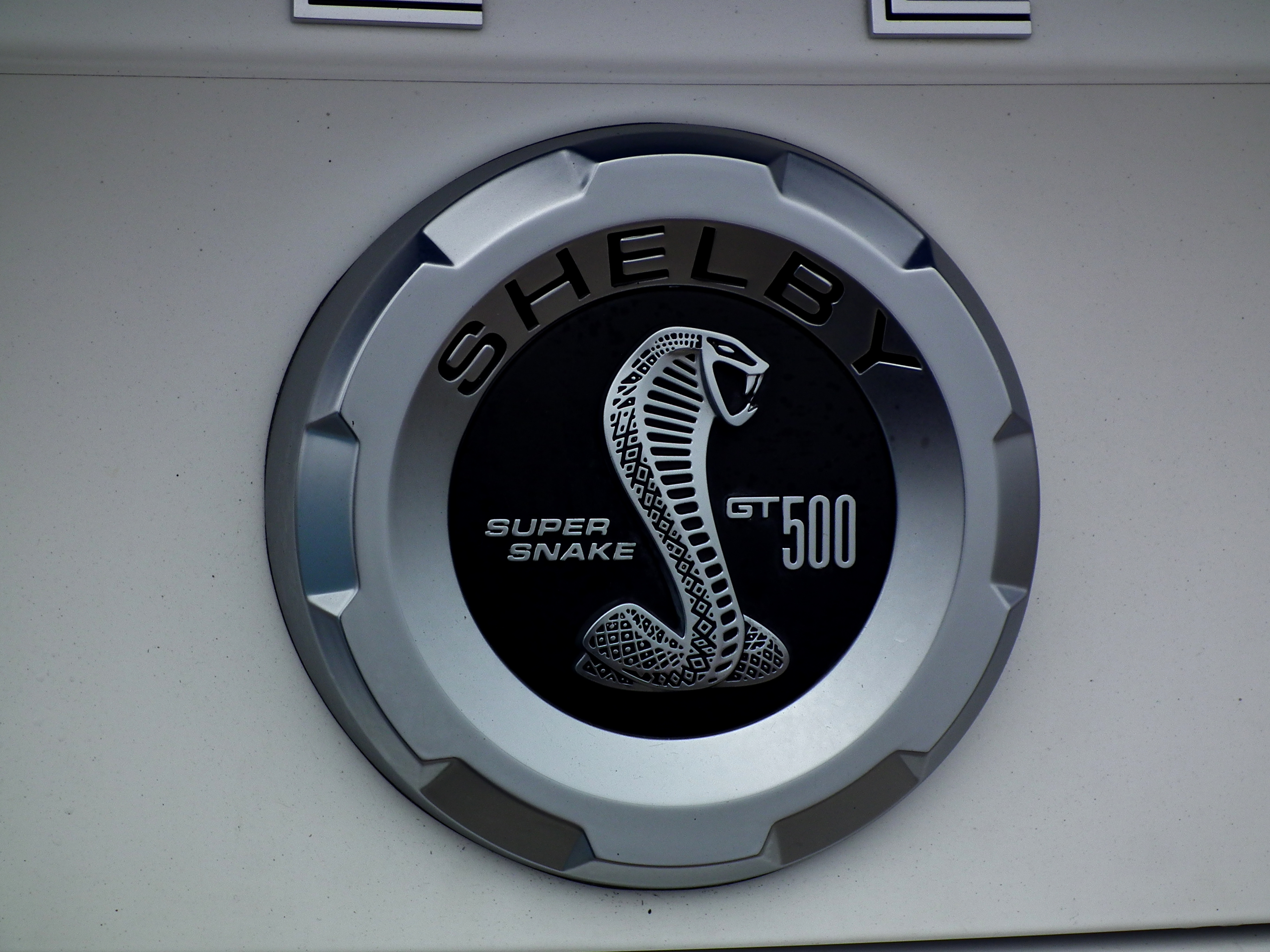 File 2012 Ford Mustang Shelby Gt 500 Super Snake Coupe