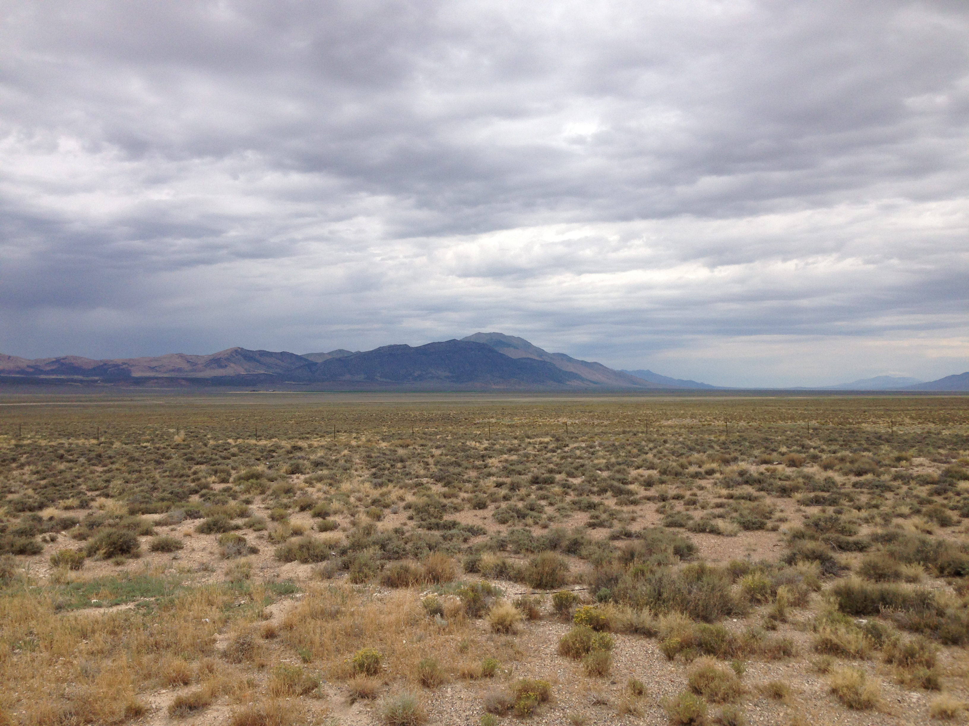 white pine county White pine county information is available now read more about this condo for sale in nevada at re/max.