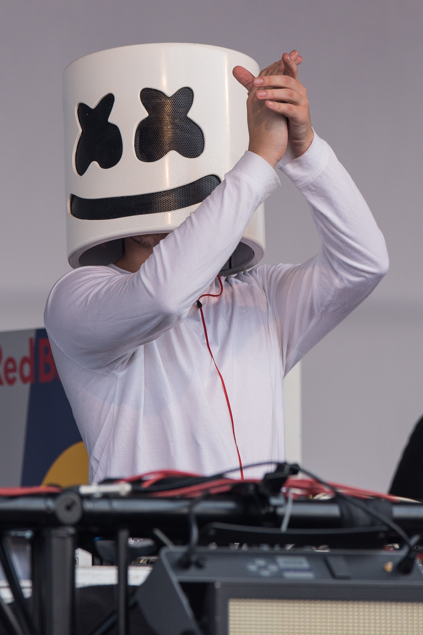 File:2016 Open Beatz - Marshmello - by 2eight -DSC 4442.jpg