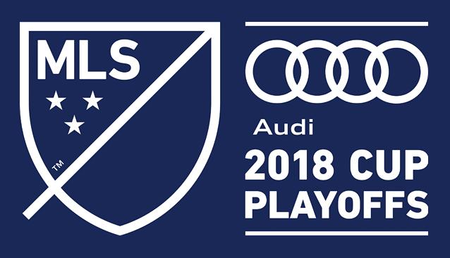 mls cup playoffs - wikipedia