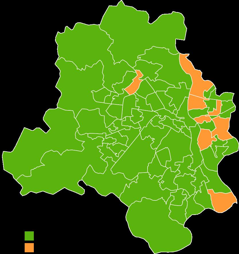 indian lok sabha election results 2020