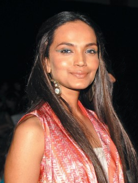 Aamina Sheikh nudes (47 photo) Leaked, 2020, bra