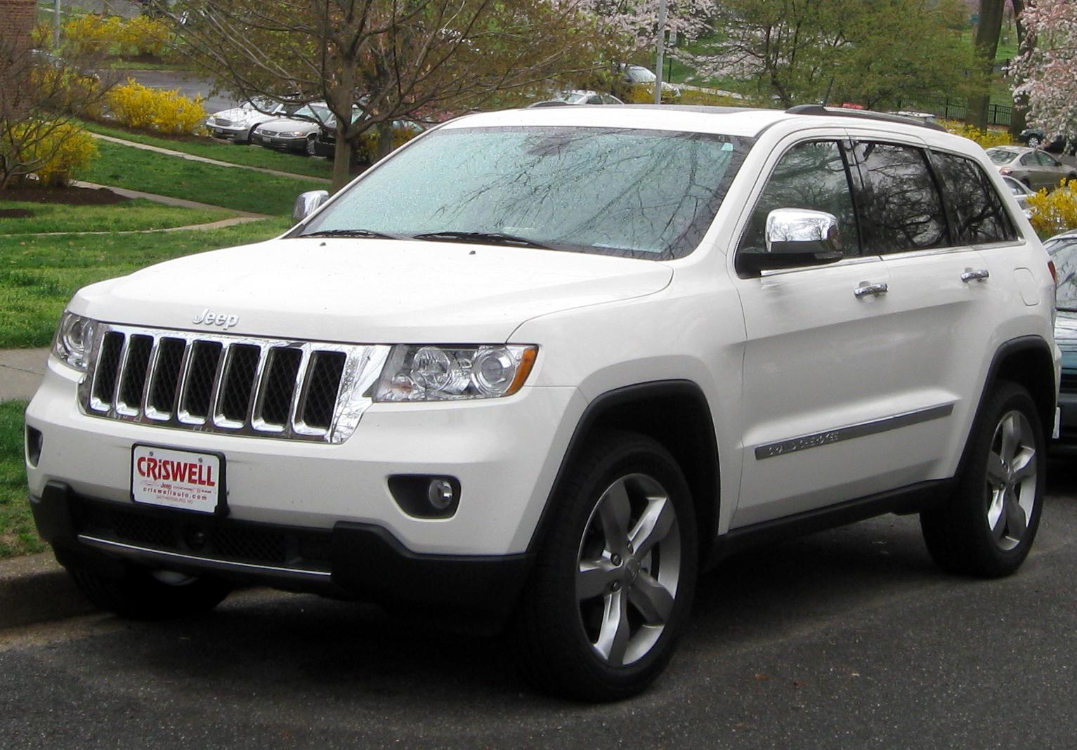 Ficheiro:4th Jeep Grand Cherokee    03 21 2012 2.JPG