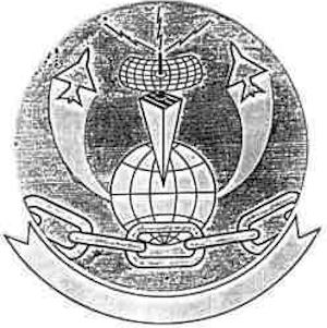 721st Radar Squadron