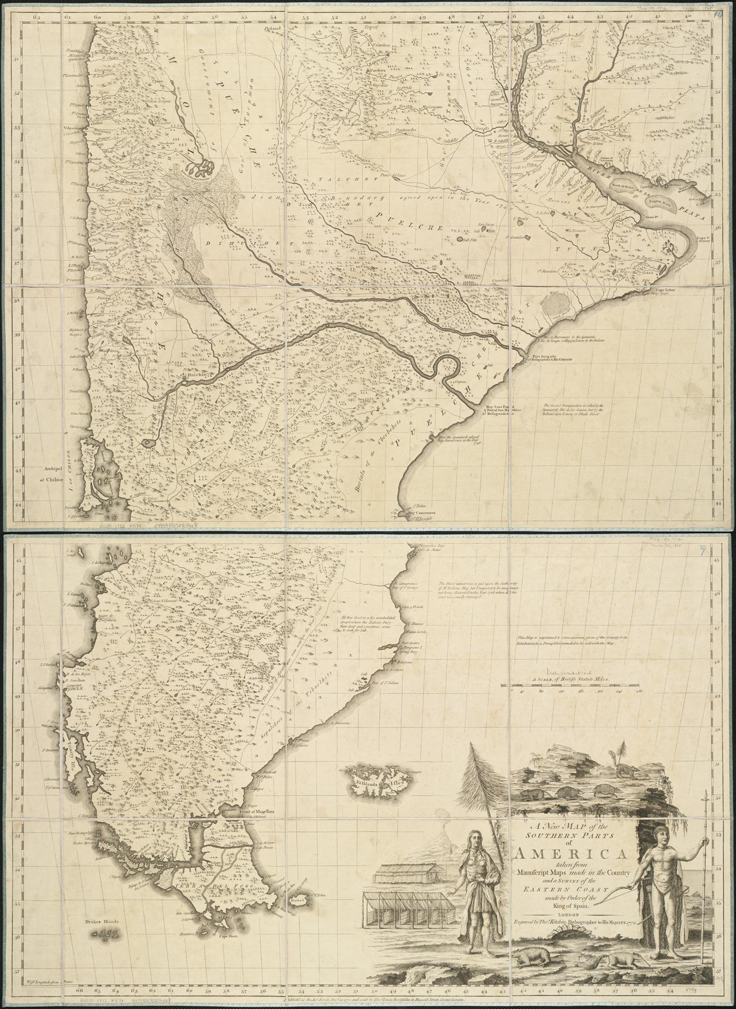 East Coast USA Wall Map Mapscom West Coast Usa Map Stock Photos - East coast usa highway map