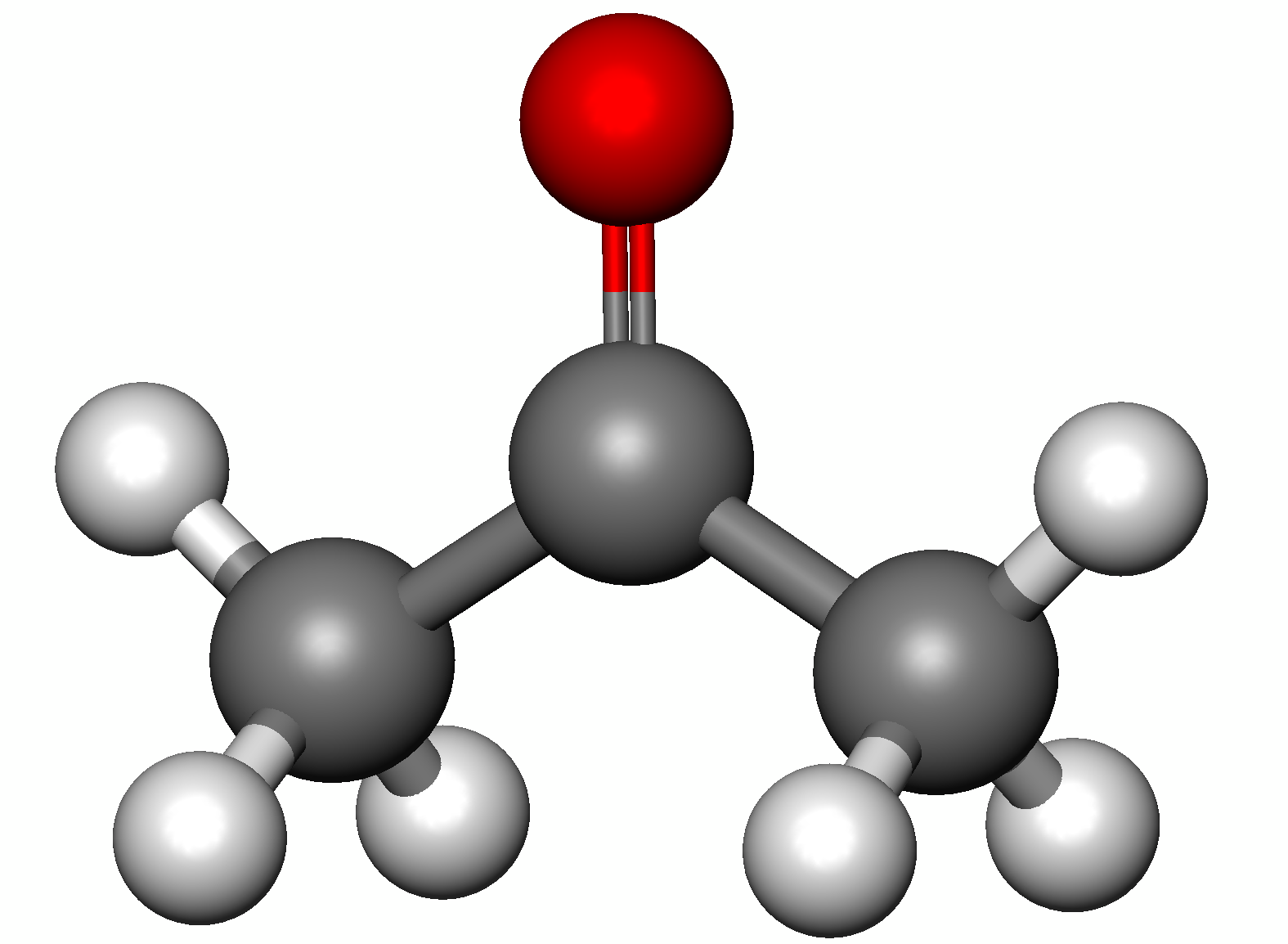 File:Acetone ball-and-stick.png