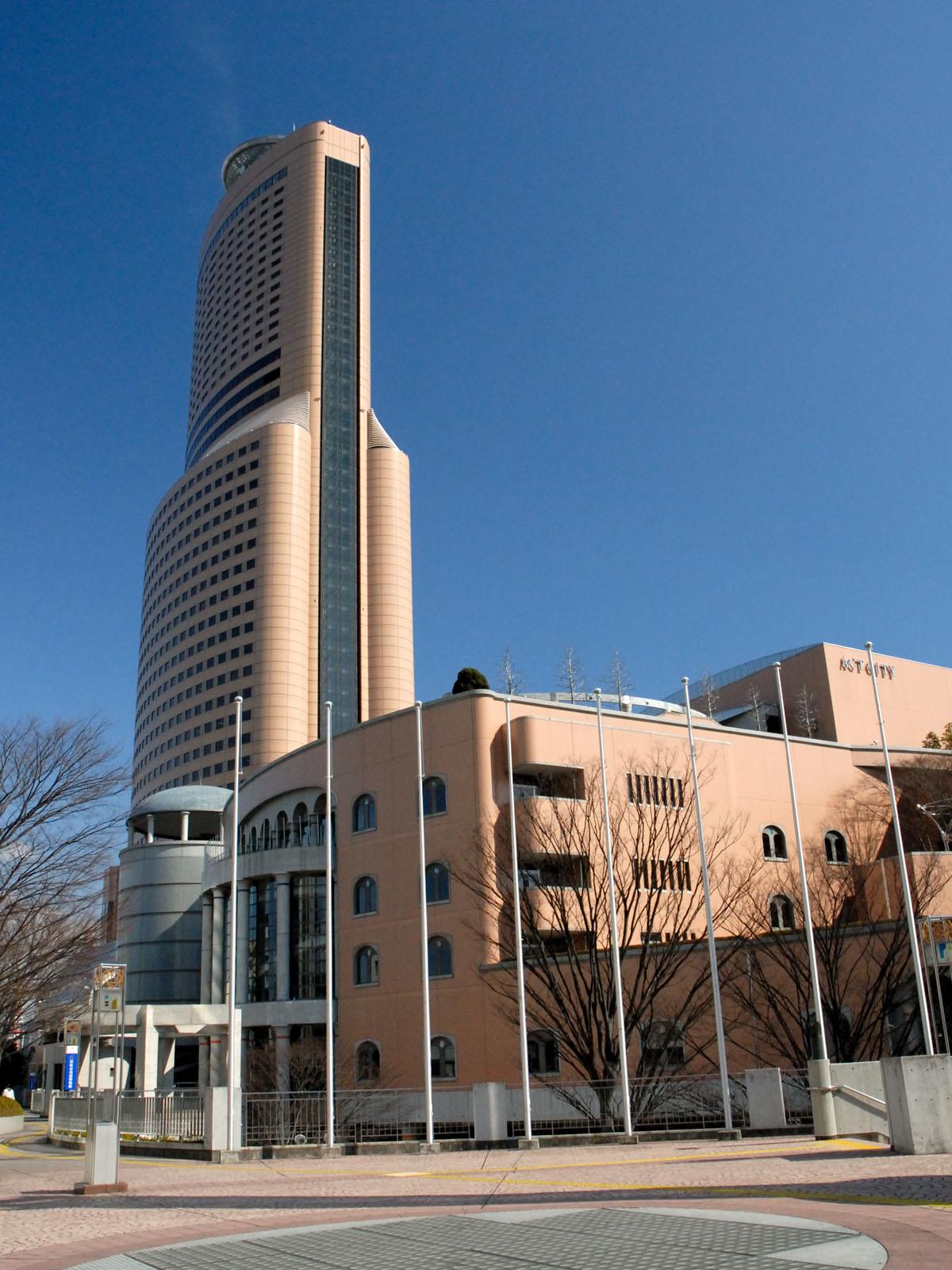 浜松市と前橋市の中心街を復活させよう (458)
