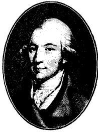 Adolf Murray 1751-1803.png