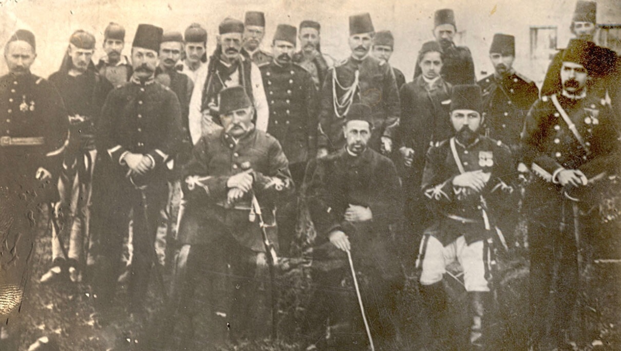 Datoteka:Ali pasha i Prizrenska liga (1).jpg
