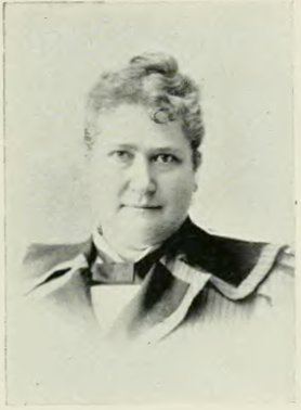 http://upload.wikimedia.org/wikipedia/commons/d/d2/Alice_French_-_History_of_Iowa.jpg