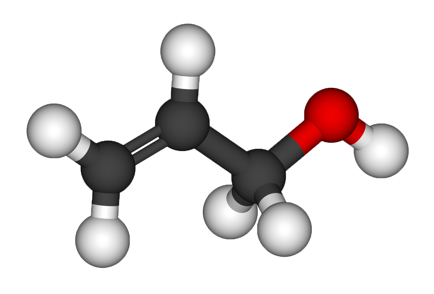 isopropyl structure