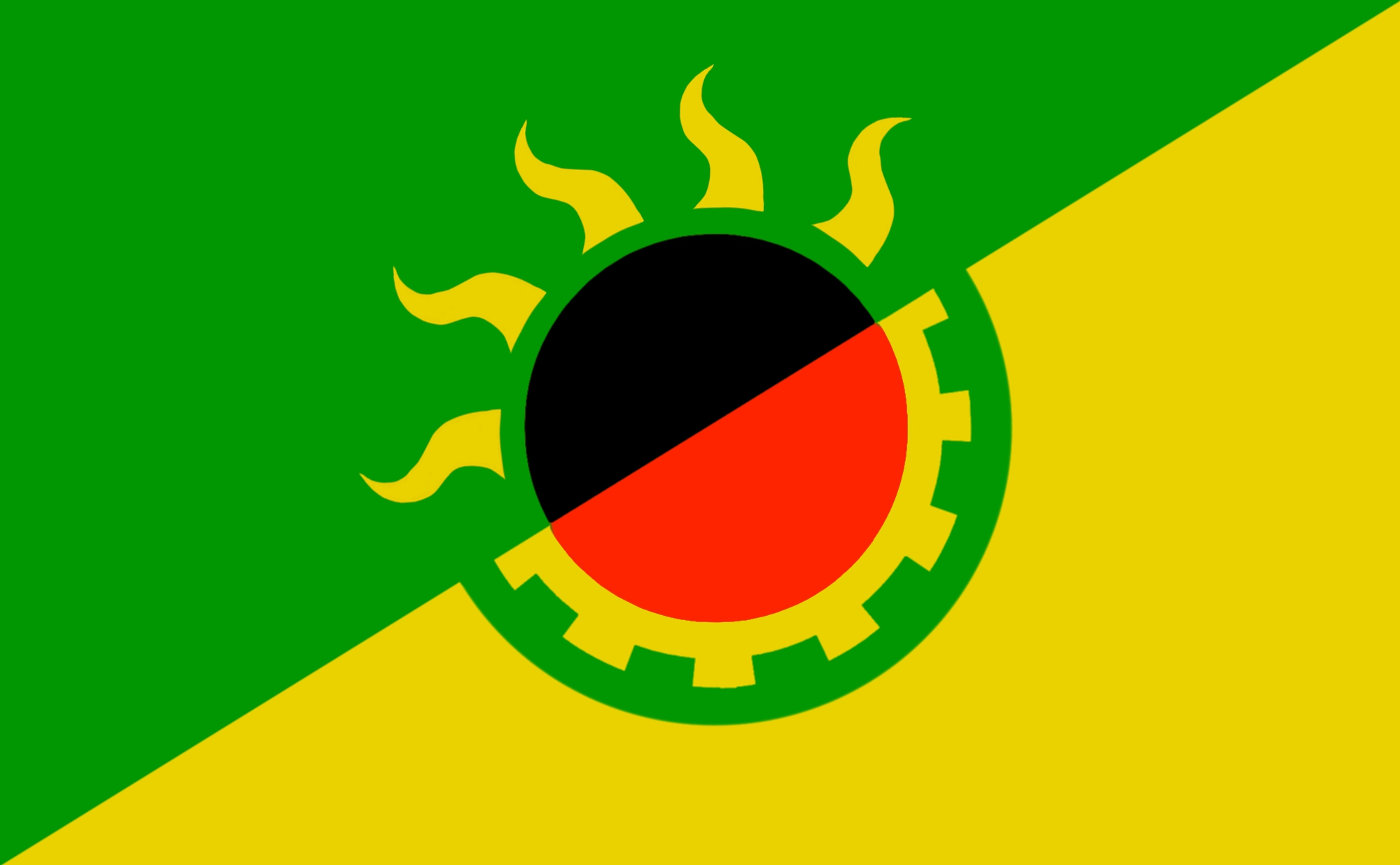 upload.wikimedia.org_wikipedia_commons_d_d2_ancom_or_ansyndie_solarpunk_flag.jpg