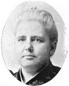 Rev. Anna Shaw, 1894 Anna Howard Shaw.png