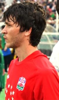 Arsen Goshokov 2011.jpg