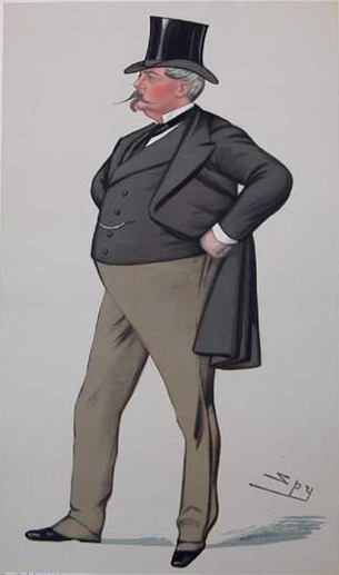 Arthur Loftus Tottenham Wikipedia