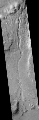 Asopus Vallis.JPG