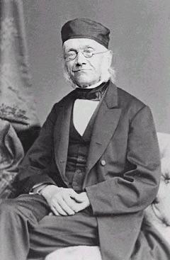 August Tholuck
