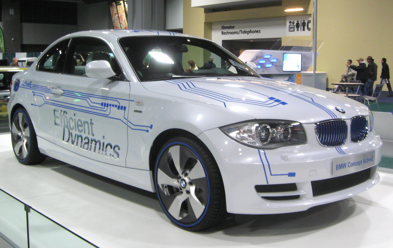 BMW_Concept_ActiveE_--_2010_DC.jpg