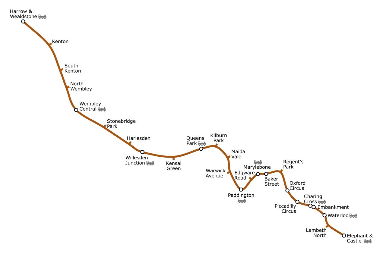 Bakerloo_Line.png