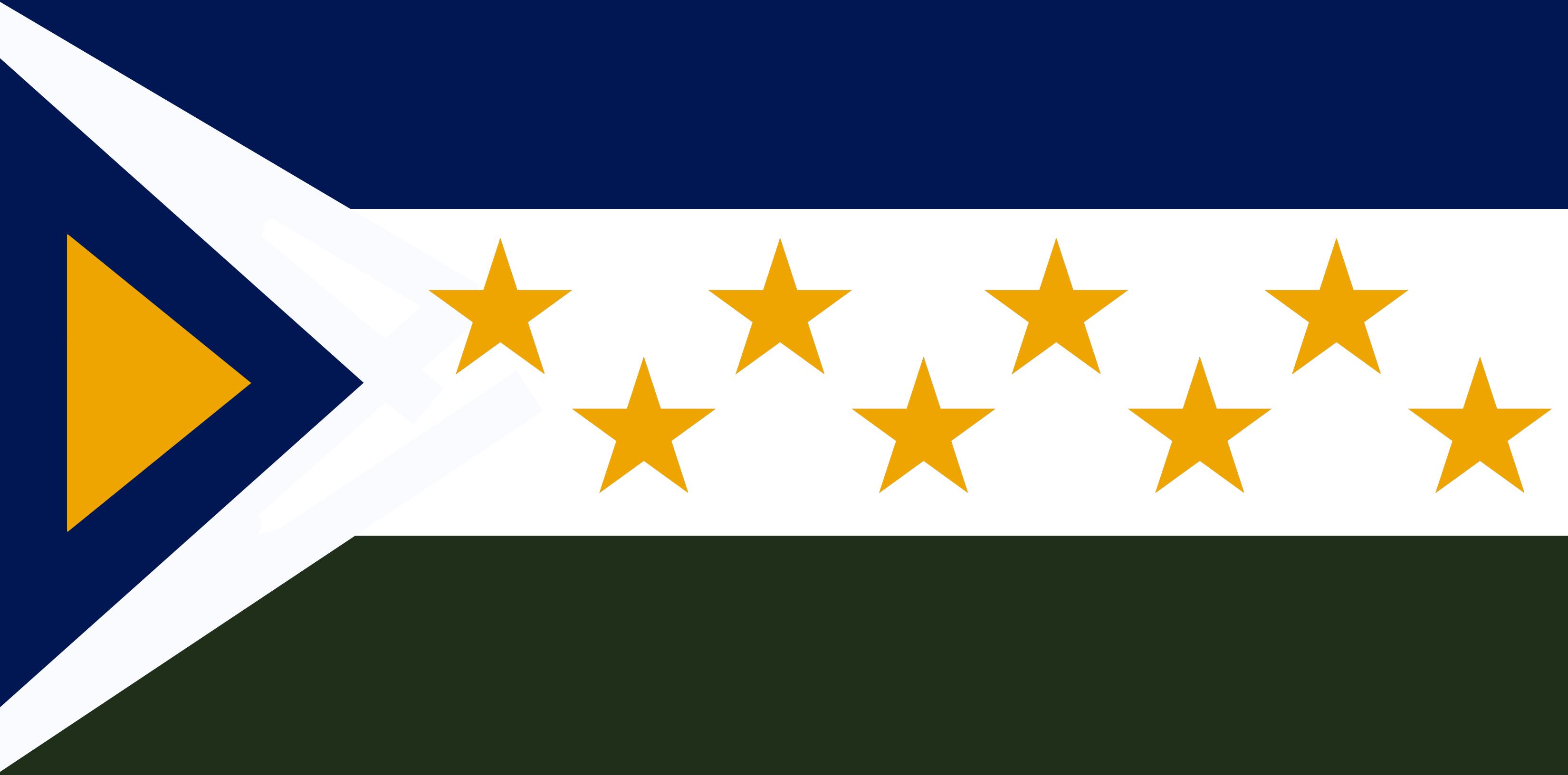 Bandera de Grecia Wikipedia File:bandera de Grecia