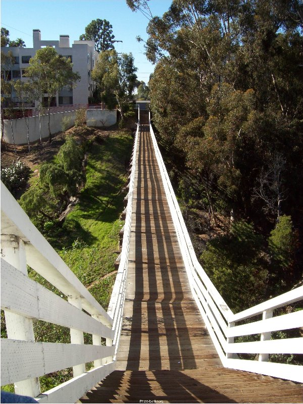 Bankers Hill San Diego Apartments For Rent