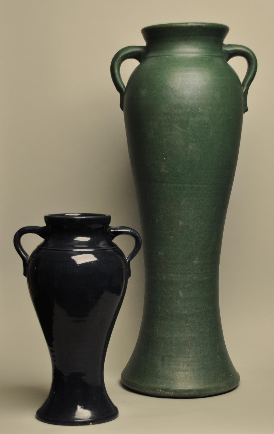 Bauer pottery wikipedia reviewsmspy
