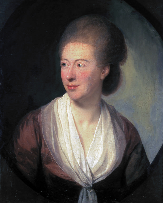 Belle van Zuylen, attributed to Jens Juel.jpg