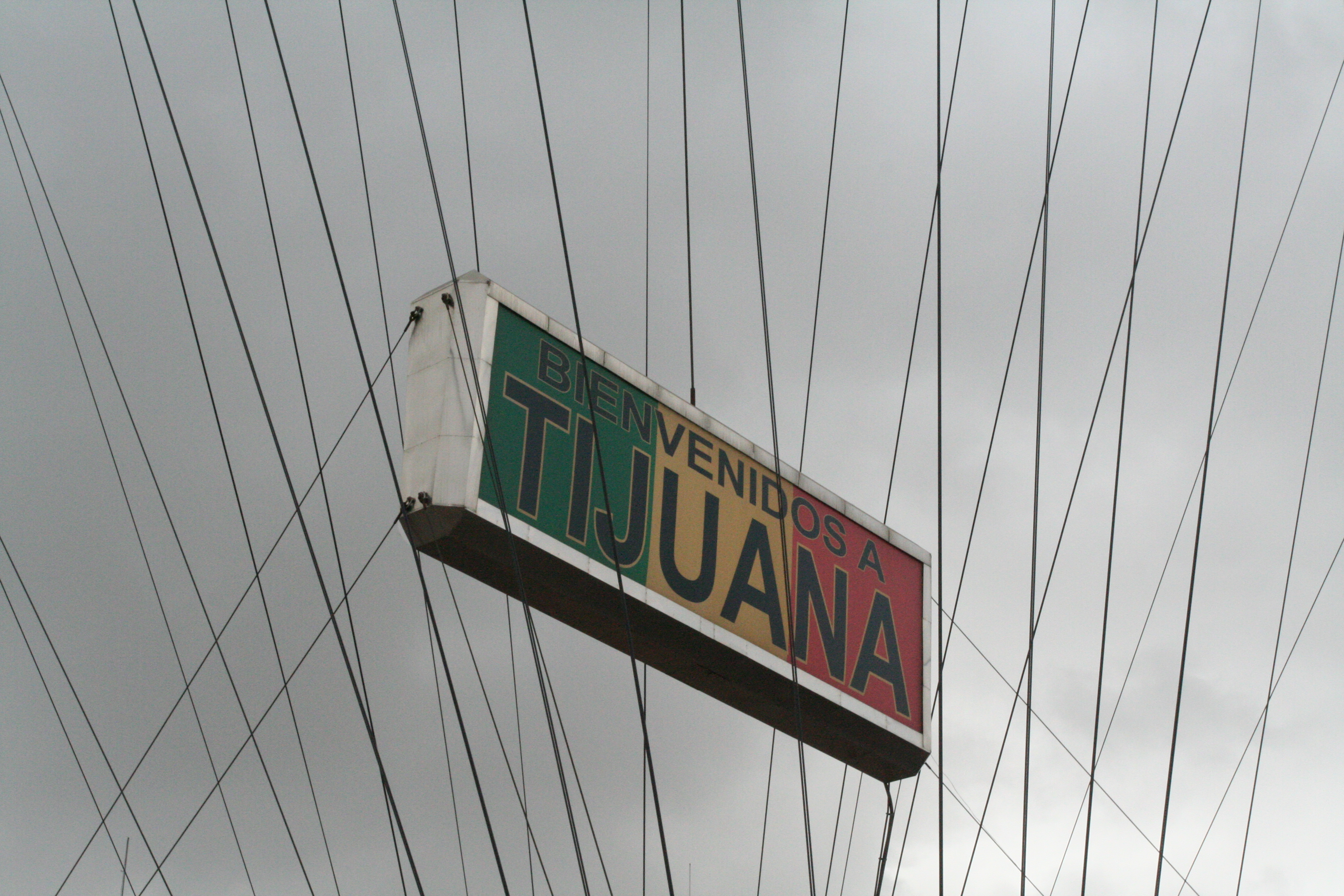 dating in tijuana mexico Tijuana (/ t iː ˈ hw ɑː n ə / tee-whah-nə spanish: ) is the largest city in the mexican state of baja california and on the baja california peninsula, located at the center of the tijuana and the international san diego–tijuana metropolitan areas.