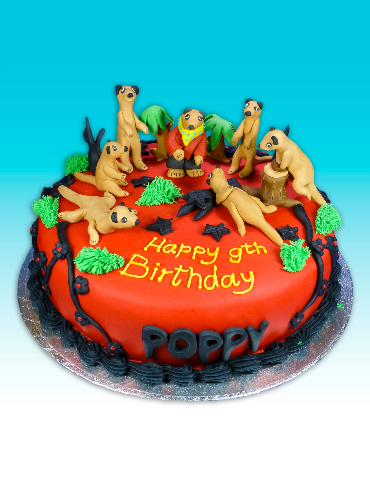 Filebirthday Cake 9441003360g Wikimedia Commons