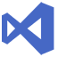 Blend for Visual Studio computer icon.png