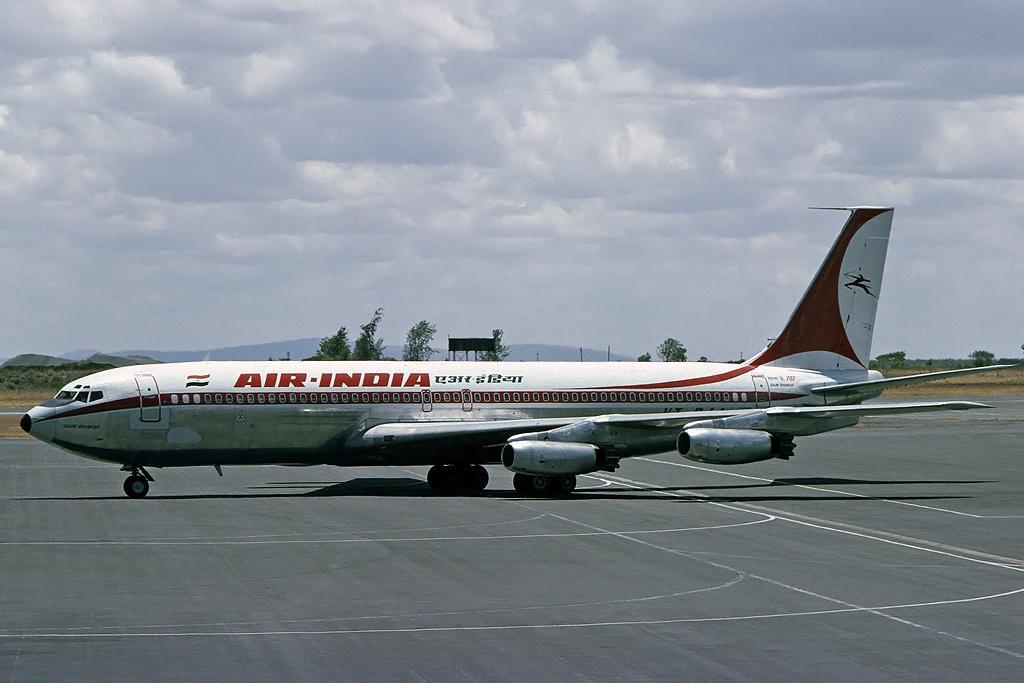 Lufthansa Flight Indian Food Menu